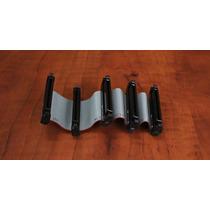 Cabo Flat Plugs Farm Avid Accel Core Ilok Pro Tools Hd1 Hd2