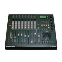 Alesis Interface De Audio Master Control Profissional 26 Can