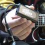 Interface Santo Angelo Csa Converter Signal P/ Iphone - Loja