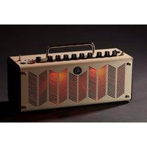 Amplificador Yamaha Thr10 | Portátil | Interface | Afinador