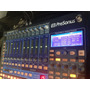 Mesa Mixer Digital Interface Presonus Studiolive