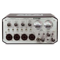 Akai Eie Pro Interface De Audio 4 Canais C/ Hub + Pro Tools