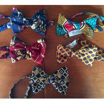 Gravatas Borboleta Importadas Do Maine, Eua, De Seda