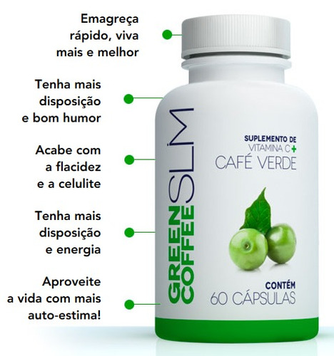 http://mlb-s2-p.mlstatic.com/green-coffee-slim-lancamento-60-caps-mercado-envios-789201-MLB20289093049_042015-O.jpg