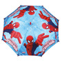 Guarda-chuva Homem-aranha Original - Brizi