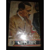 Hitler, Biografia,ww2,feb,fab