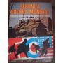 Segunda Guerra Mundial História Fotográfica Charles Herridge