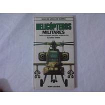 Guias De Armas De Guerra Dec 80 Coleção /5