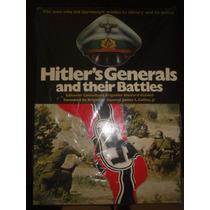 Hitler´s Generals,ww2,feb,fab,batalhas,generais ,em Ingles