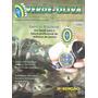 Revista Verde Oliva - Especial 3ª Edição - Exército Nº 215