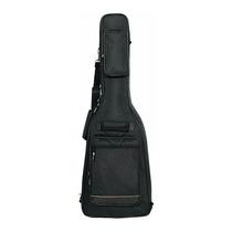 Bag Para Guitarra Deluxe Line Preto - Rockbag