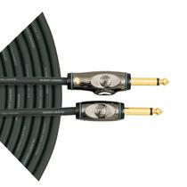 Cabo Para Instrumento Planet Waves Circuit Break - 011610