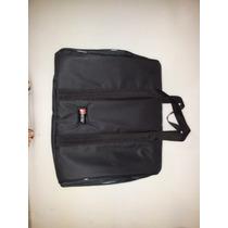Bag Luxo Para Acordeon 80 Baixos.