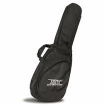 Bag Ibox Para Guitarra Bg 200 Preto