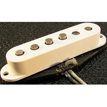 Captador Fender Custom Shop Fat 50