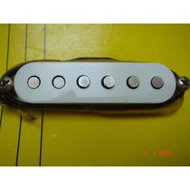Captador Fender Custom Shop Texas Special Braço (fio Enamel)