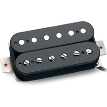 Jogo C/ 2 Captadores Para Guitarra - Malagoli Captadores