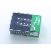 Captador | Seymour Duncan | Jb Model | Tb-4 Trembucker