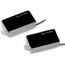 Captador Seymour Duncan Live Wire Dave Mustaine Set, 11405