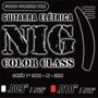 Encordoamento Nig Color Class Vermelha 0.010-0.046 - Ec0261