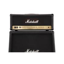 Cabeçote Marshall Ma50h Cfx Ñ Fender Bugera Meteoro Laney