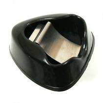 Porta Palheta Dunlop Adesivo Para Até 10 Palhetas Ergo 4084