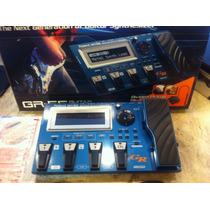 Roland Gr55 Completa Com Gk3