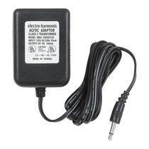 Fonte Pedal Alimentação Electro-harmonix Us9dc-100