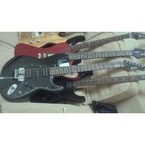 Guitarra Condor Cg-250 Com Floyd - Troco