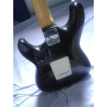 Troco Guitarra Condor Usada Por Contrabaixo Ou Teclado