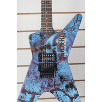 Guitarra Dean Dimebag Ml Far Beyond Driven Guitarra C/ Floyd