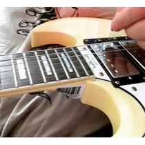 Guitarra Epiphone Sg G400 Custom
