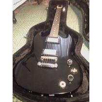 Guitarra Epiphone Sg Special Model