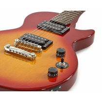 Guitarra Les Paul Epiphone Special 2 - Loja Oficial Epiphone