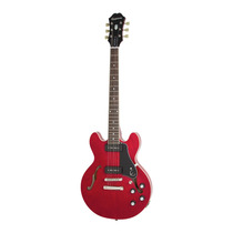 Guitarra Semi Acústica Epiphone Es 339 P90 Pro Ltd Edition