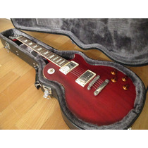 Epiphone Les Paul Custom Shop Limited Edition Ltd Esp Gibson