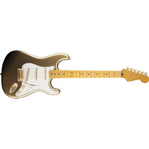 Black Friday Fender - Squier Classic Vibe 60 Anos