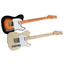 Fender Classic Series 50s Telecaster *nova*