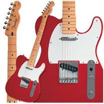 Fender James Burton Standard Telecaster *nova*