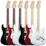 Fender Blacktop Stratocaster Hh *nova*