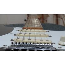 Guitarra Fender Squier Stratocaster 1995