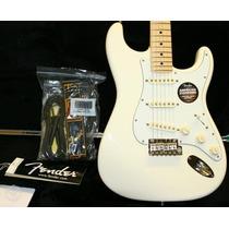 Fender American Standard Stratocaster 2014 - Nova - T/cores