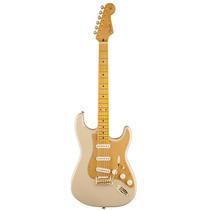 Guitarra Fender 014 0602 Mex 60th Stratocaster 50s Loja !!
