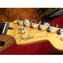 Fender Hendrix Braço Usa American Standard