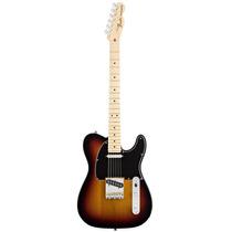 Guitarra Fender 0115802 Am Special Telecaster 300 3c Loja !!