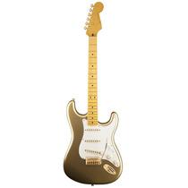 Guitarra Fender 0303060 Squier Classic Vibe Strato 60 Loja !