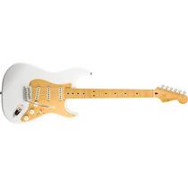 Guitarra Fender Squier Classic Vibe 50s Na Cheiro De Música