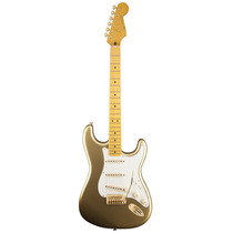 Guitarra Fender 030 3060 Squier Classic Vibe Stratocaster 60