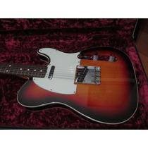 Fender Telecaster Custom - American Vintage