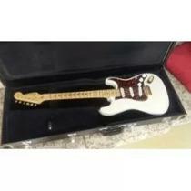 Fender American Standard 1993 Top Case..promoção De 10 Dias